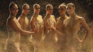 asi-es-el-anuncio-de-freixenet-de-2015-burbujas-que-hacen-gimnasia-ritmica