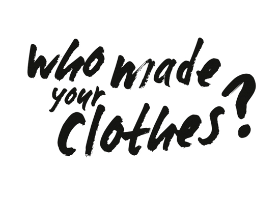buy_online_ethical-fashion_fairchanges_comprar_moda_etica_who_made_your_clothers