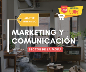marketing-y-comunicacion-de-moda
