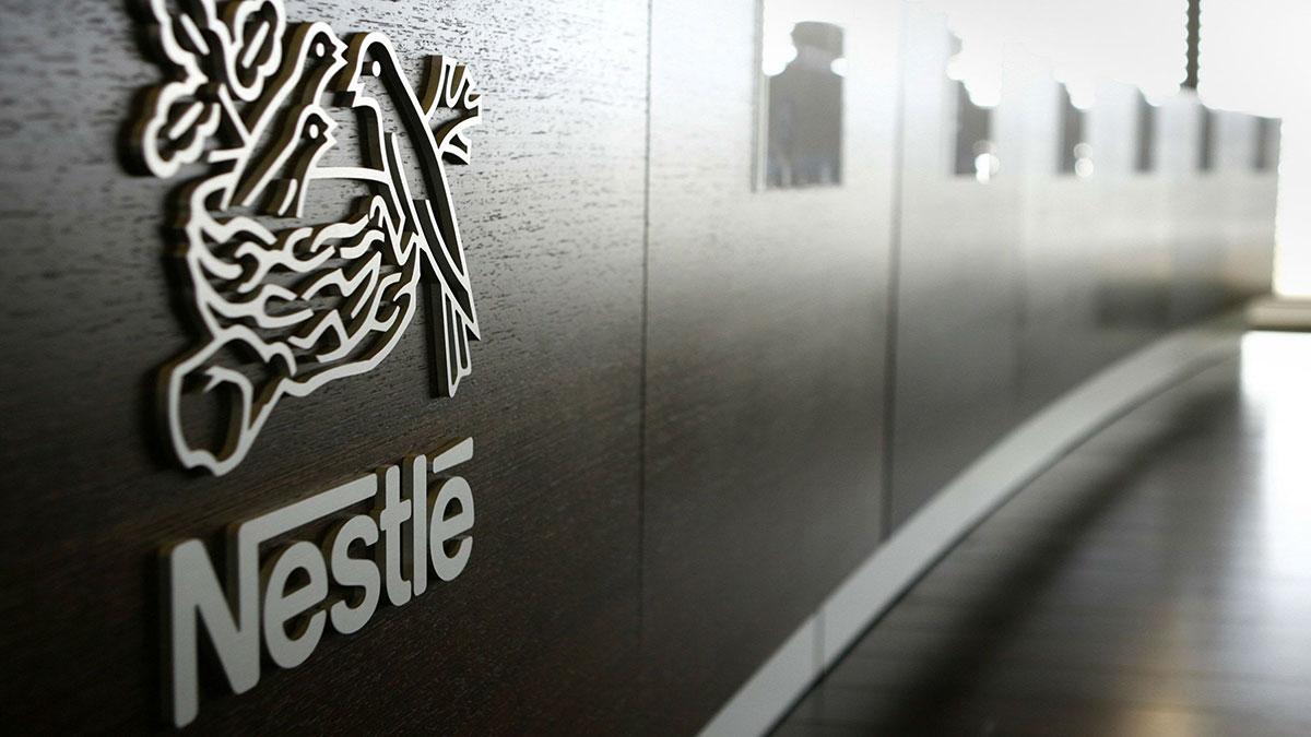 Weimark-branding-Nestle-oficina