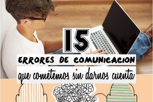 cursos-comunicación