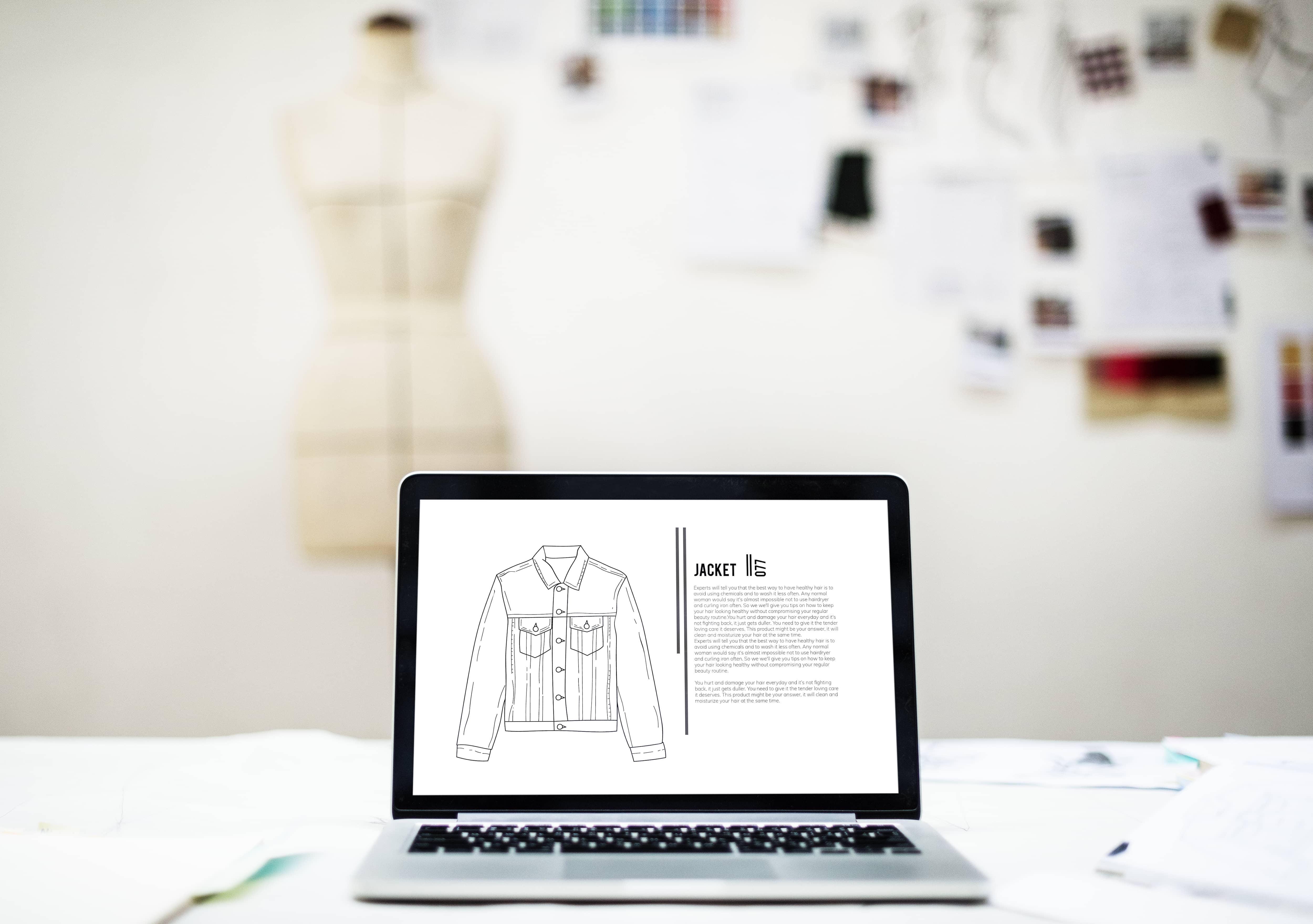 Personal-shopper-asesoría-de-imagen