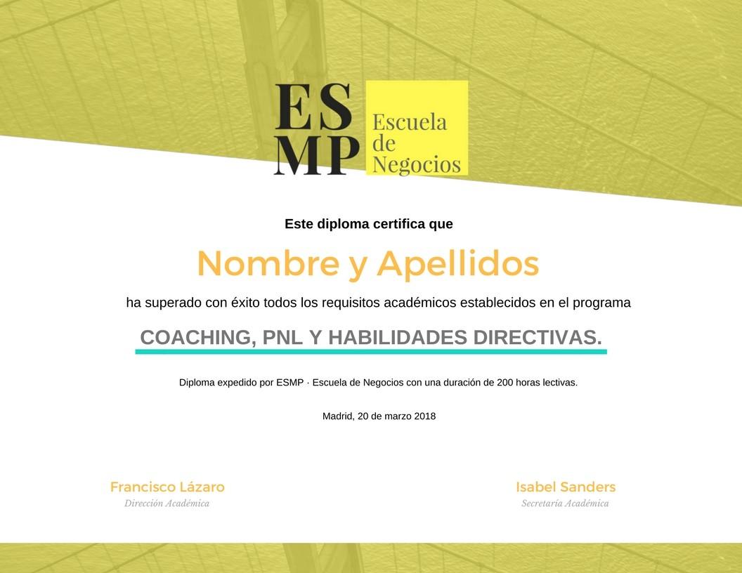 Curso-coaching-PNL-habilidades-directivas