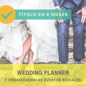 master-wedding-planner