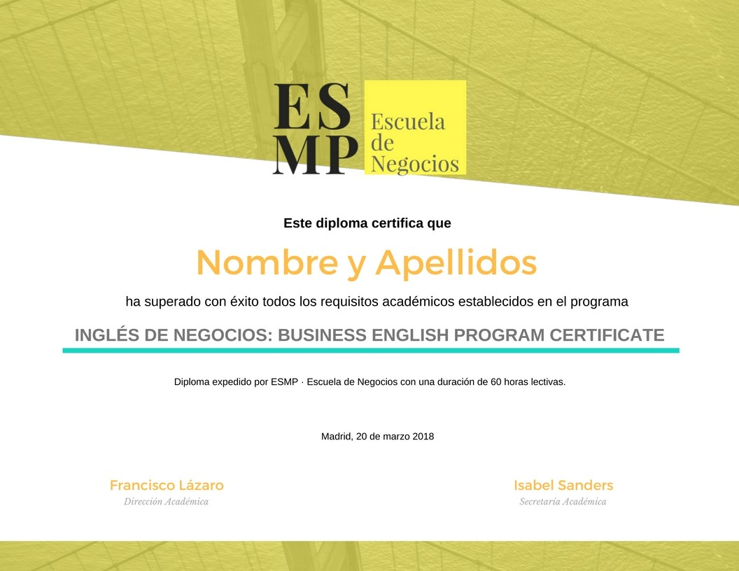 curso-business-english-inglés-negocios