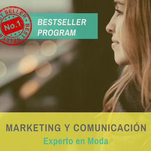 master-marketing-y-comunicacion-moda