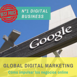 master-marketing-digital-ecommerce