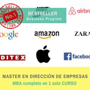mba-master-direccion-empresas
