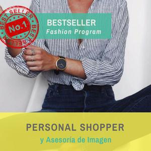 el-mejor-curso-personal-shopper