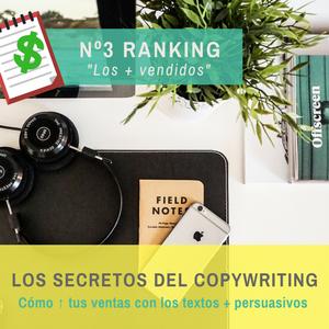 curso-copywriting-como-aumentar-ventas