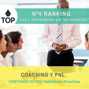 curso-coaching-pnl-liderazgo