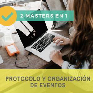 master-protocolo-organizacion-eventos