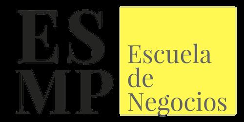 ESMP Escuela de Negocios