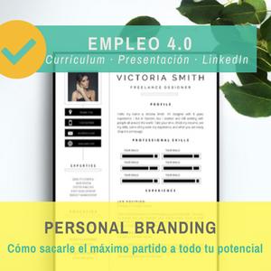 curso-empleo-marca-personal