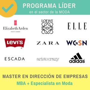 master-direccion-empresas-de-moda