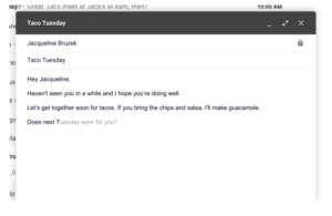 texto-predictivo-gmail-google