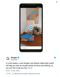 novedades-google-lens